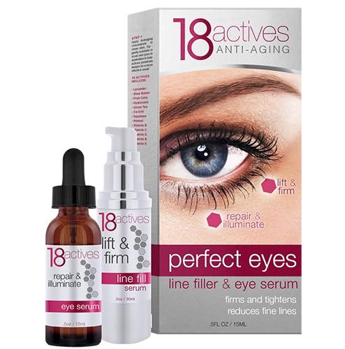 perfect-eyes-thmb